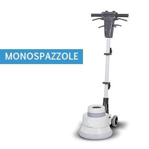 monospazzole
